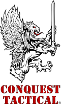 website-vertical-logo